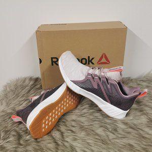 Reebok Fusium Run 2.0 Women's Running Shoes